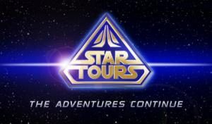 Star Tours-2-logo